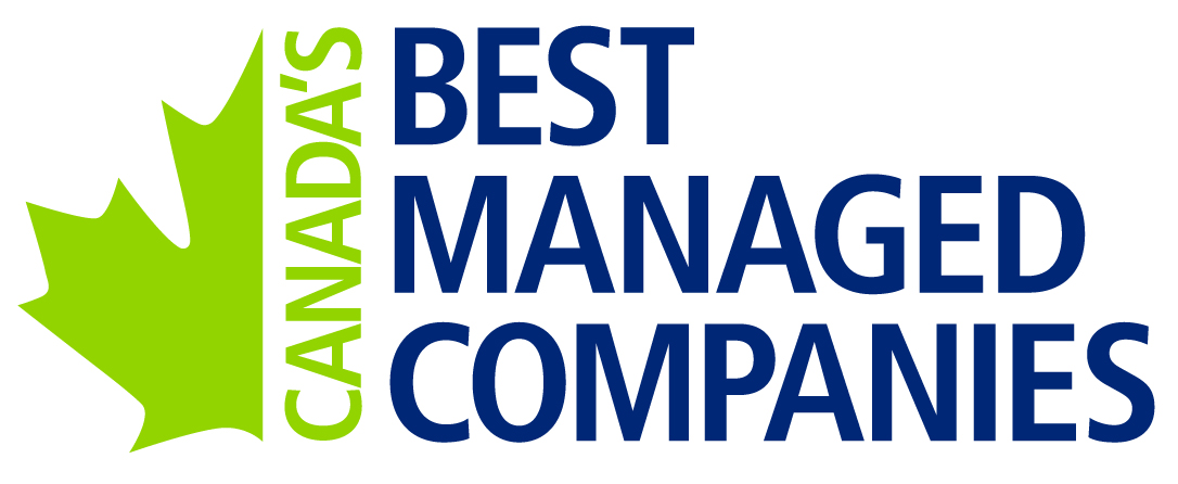 Northern Light Technologies Named One of Canada's 50 Best Managed Companies
